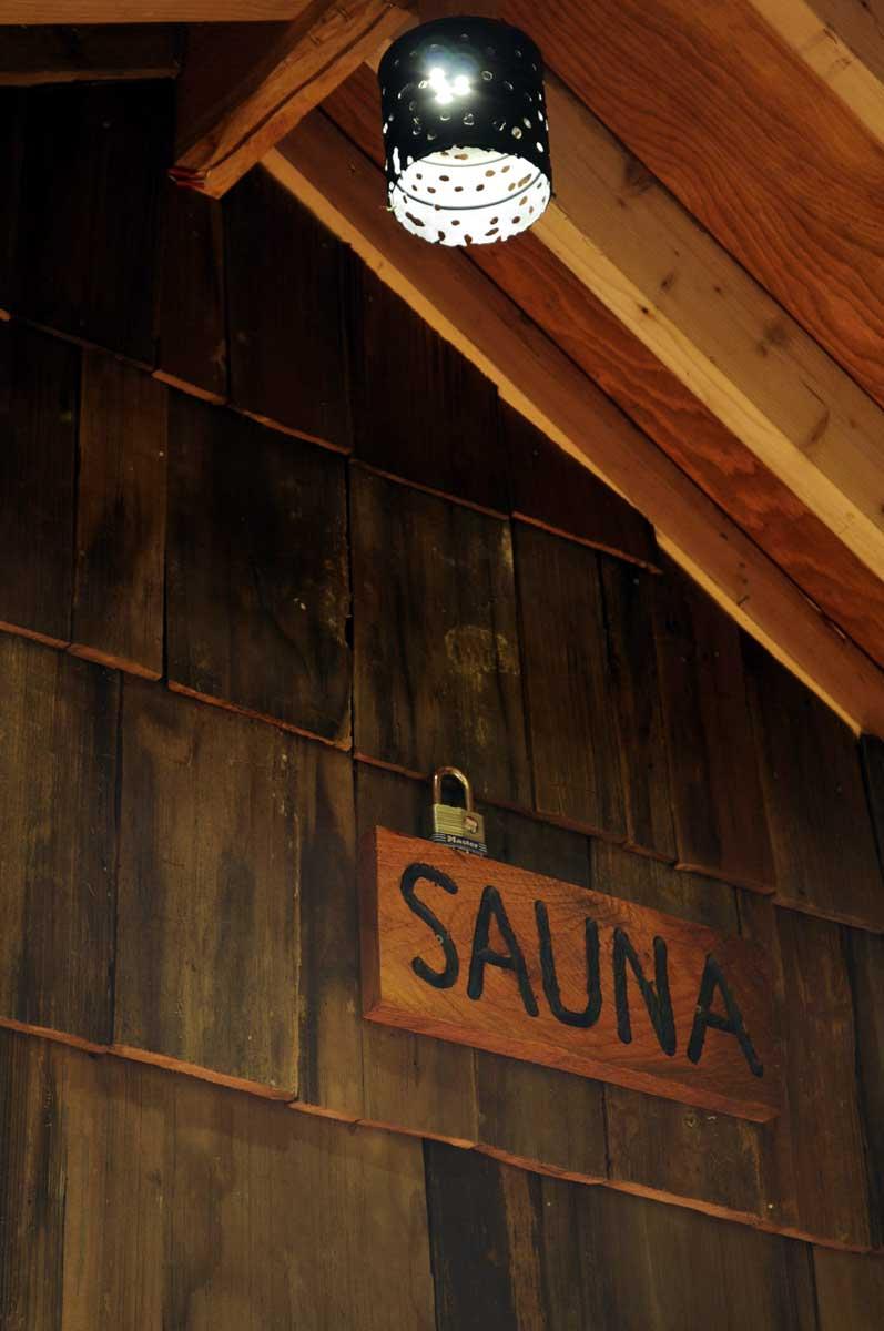 Sauna Project By Artom Bugo At Coroflot Com: Sauna