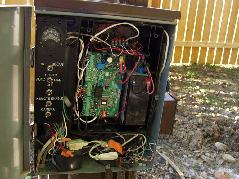 controlboxint swing gate mighty mule 500 wiring diagram at reclaimingppi.co
